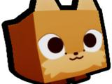 Fox (Pet Simulator 2)