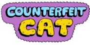 Counterfeit-cat-logorevised clean