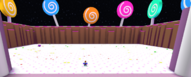Candybiome.png