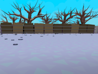 Shadow Biome.png