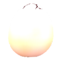 Tier1Egg.png