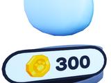 List of Eggs (Pet Simulator X)