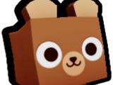 Bear (Pet Simulator 2)