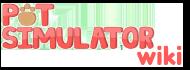 Pet Simulator Wiki