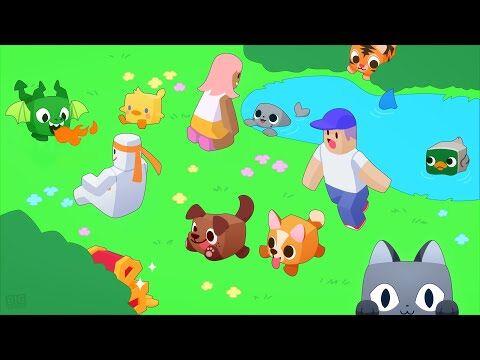Pet_Simulator_X!_Teaser_(2021)-2