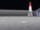 Moon Base (Pet Simulator 1)