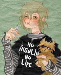 No insulin no life3.png