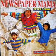 NewspaperMama