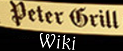 Peter Grill and the Philosopher's Time Wiki