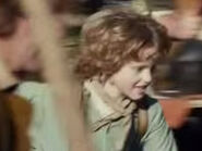 Luc Campbell as Cute Young Hobbit