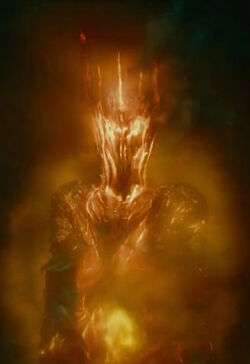 Necromancer (Sauron).jpg