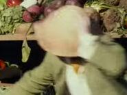 Ollie Matthews as Cute Young Hobbit
