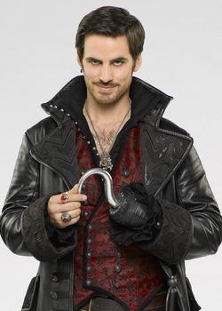 Captain Hook.png