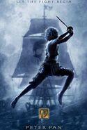 Peter Pan (2003 film) promo image 1