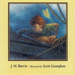 Peter Pan cover.png