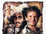 Hook (1991 film)