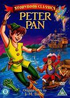 Peter Pan (1988 film)