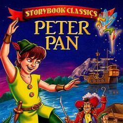 Peter Pan Burbank Films Australia.jpg