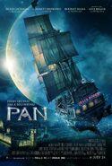 Pan 2015 poster 2