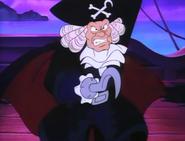Captain Hook (Fox) 002