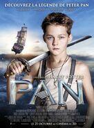 Pan 2015 poster 3