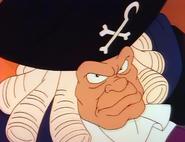 Captain Hook (Fox) 01