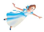 Wendy Darling (Disney) 001