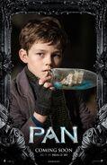 Pan 2015 poster 4