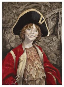 Peter pan by brian froud.jpg
