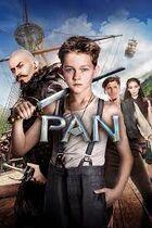 Pan (2015 film)