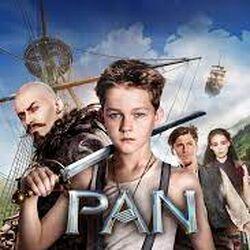 Pan 2015 poster 001.jpg