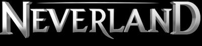 Neverland-logo.png