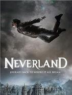 Neverland (2011 TV film)