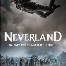 Neverland-2011poster.jpg