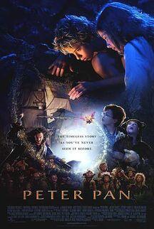 Peter-panposter 2003.jpg