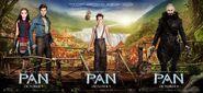 Pan 2015 poster 5