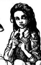 Wendy Darling (disambiguation)