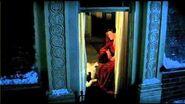 Peter Pan Official Trailer 1 - Jason Isaacs Movie (2003) HD