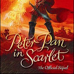 Peter Pan In Scarlet.jpg