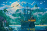 Neverland1