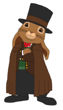Lord Benjamin Bunny.png