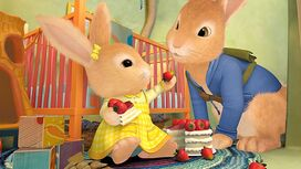 Cotton tail and peter.jpg