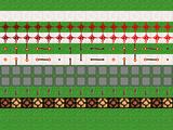 Redstone Simulator