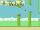 Flappy Bird - PTC Edition