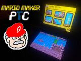 Mario Maker PTC