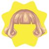 Soft waves wig