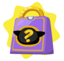 Hideeni Costume Mystery Box