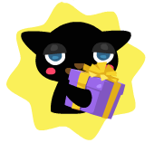 Hideeni presents.png
