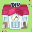 Diy store 1110