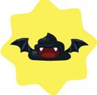 BatPoo